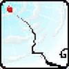 moonbeam-goddess's avatar