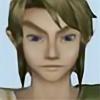 Moonbeam2020's avatar