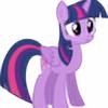 moonbeam53's avatar