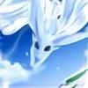 Moonbeam566747's avatar
