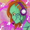 MoonBeamDreamDesigns's avatar