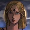 MoonBeamGem's avatar