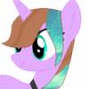MoonbeamHamato's avatar