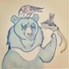 MoonBeara's avatar