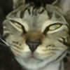 Moonbears's avatar