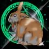 moonbeebz's avatar