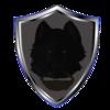 MoonBeeGrimoire's avatar