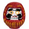 Moonbei's avatar