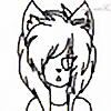 moonberrypie's avatar