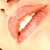 MoonBirth's avatar