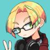 Moonblaster13's avatar