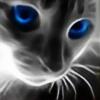 moonblaze554's avatar