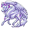 MoonBleached's avatar