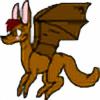 Moonbli1231's avatar