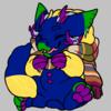 MoonBlinked13's avatar