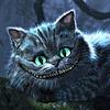 Moonblossom3117's avatar