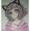 MoonBlueXx's avatar