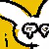 moonbow-z's avatar