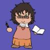 MoonbowPrance's avatar