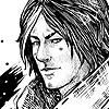 Moonbriarart's avatar