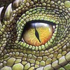 MoonBrightMiniatures's avatar