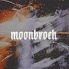 moonbroch's avatar