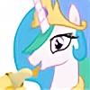 Moonbrony's avatar