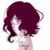 moonbunnyserena's avatar