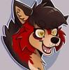 moonbuzzer's avatar