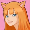 MoonCakeA's avatar
