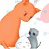 mooncakeflower's avatar