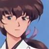 mooncanvas's avatar