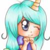 MoonCatcher's avatar