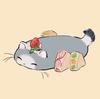 mooncatfairy's avatar