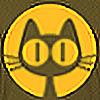 mooncatrose's avatar