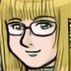 mooncats5's avatar