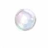 Mooncatwolf's avatar