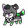 mooncense's avatar