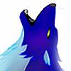 MoonChaser's avatar