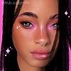 moonchild-stuff's avatar