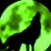 MoonChild99's avatar