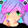 moonchildlagarde's avatar