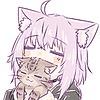 moonchildlove13's avatar