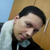 MoonchildXIV's avatar