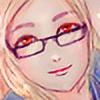 Moonchosen's avatar