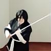 moonclaim's avatar