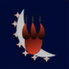 Moonclaw2003's avatar