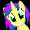 MoonCloudTheBrony's avatar