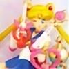 MoonCollectar's avatar