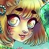 MoonCora's avatar